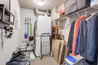 Photo 19: 522 63 Inglewood Park SE in Calgary: Inglewood Apartment for sale : MLS®# A1074687