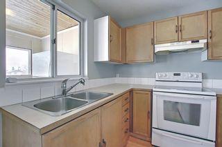 Photo 3: 109 Falmere Way NE in Calgary: Falconridge Detached for sale : MLS®# A1096389