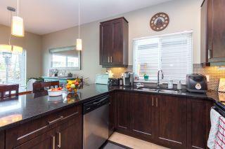 Photo 12: 1968 Brackman Way in : NS Bazan Bay House for sale (North Saanich)  : MLS®# 845552
