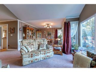 Photo 7: 58 SHORELINE Circle in Port Moody: College Park PM Townhouse for sale : MLS®# R2030549