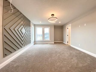 Photo 28: 6513 CRAWFORD Place in Edmonton: Zone 55 House for sale : MLS®# E4255228