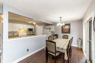 Photo 8: 5 Nash Close: St. Albert House for sale : MLS®# E4266287