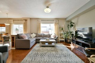 Photo 4: 66 Michaud Crescent in Winnipeg: River Park South Residential for sale (2F)  : MLS®# 202103777