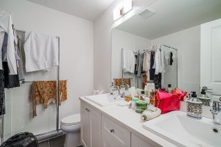 """Photo 19: 114 13628 81A Avenue in Surrey: Bear Creek Green Timbers Condo for sale in """"King's Landing"""" : MLS®# R2609936"""