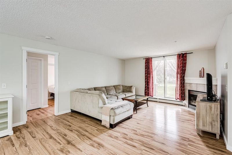 FEATURED LISTING: 109 - 9 COUNTRY VILLAGE Bay Northeast Calgary