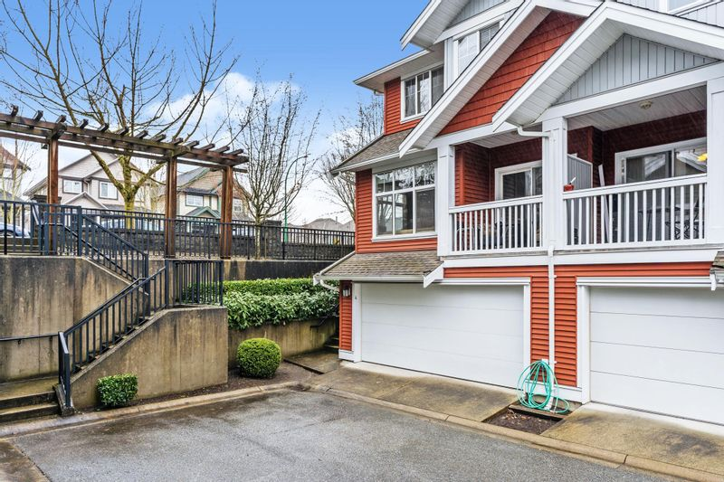 FEATURED LISTING: 4 - 6785 193 Street Surrey