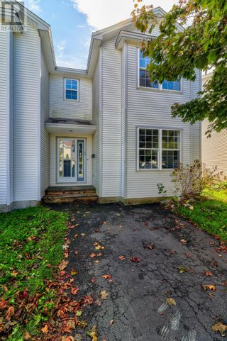 Photo 2: 63 Moss Heather Drive in St. John's: House for sale : MLS®# 1237786