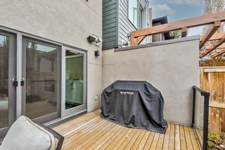 Photo 41: 2106 27 Avenue SW in Calgary: Richmond Semi Detached for sale : MLS®# A1148145