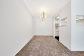 """Photo 3: 313 2336 WALL Street in Vancouver: Hastings Condo for sale in """"Harbour Shores"""" (Vancouver East)  : MLS®# R2597261"""