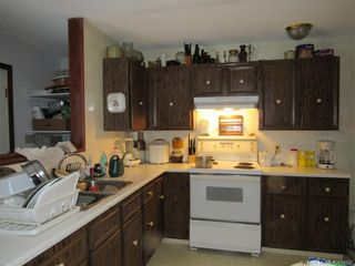 Photo 3: 2565 HIGHWAY 3A in Shoreacres: House for sale : MLS®# 2460484