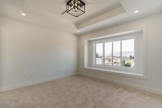 Photo 26: 4485 SARATOGA COURT in Burnaby: Central Park BS 1/2 Duplex for sale (Burnaby South)  : MLS®# R2597741