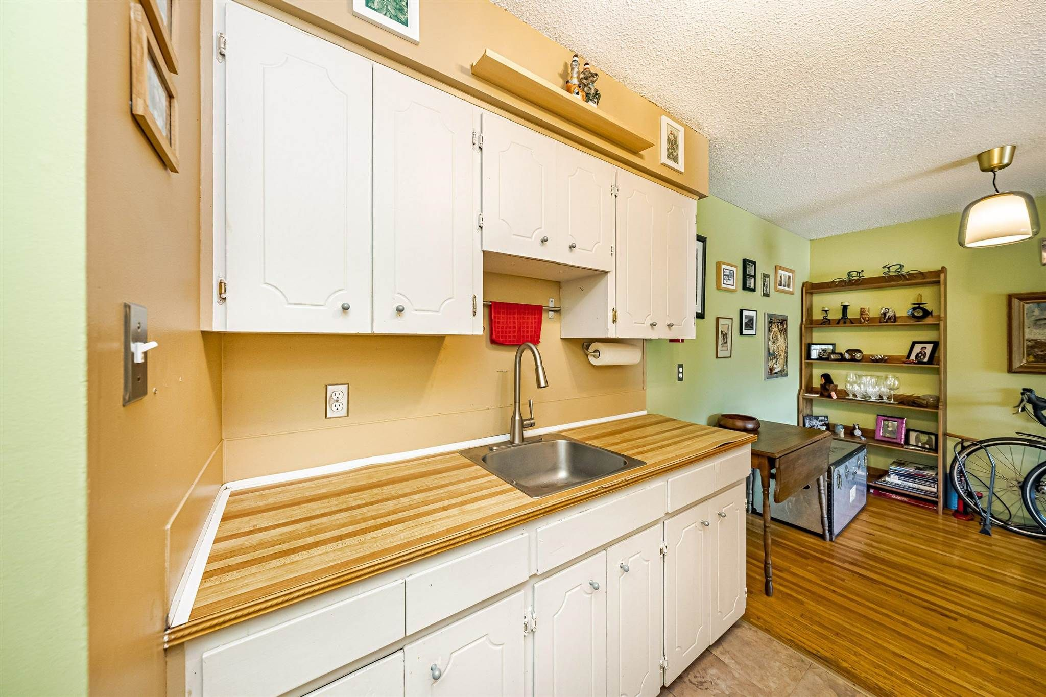 Photo 13: Photos: 57 2002 ST JOHNS Street in Port Moody: Port Moody Centre Condo for sale : MLS®# R2602252