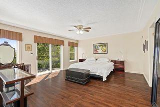 Photo 27: 4381 Wildflower Lane in : SE Broadmead House for sale (Saanich East)  : MLS®# 861449