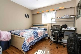 Photo 13: 6583 SHERBROOKE Street in Vancouver: South Vancouver House for sale (Vancouver East)  : MLS®# R2111969
