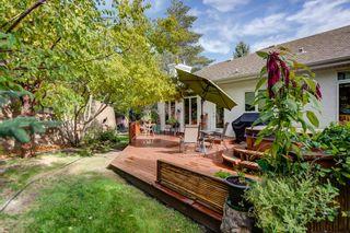 Photo 35: 11 OAKBAY Point: St. Albert House Half Duplex for sale : MLS®# E4263746