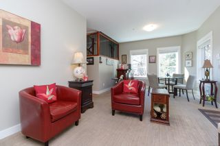 Photo 8: 30 2319 Chilco Rd in : VR Six Mile Row/Townhouse for sale (View Royal)  : MLS®# 872985