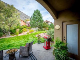 Photo 19: 733 ROSEWOOD Crescent in Kamloops: Sun Rivers House for sale : MLS®# 153606