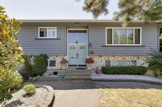 "Photo 2: 10332 JOHNSON Wynd in Delta: Nordel House for sale in ""SUNBURY"" (N. Delta)  : MLS®# R2603807"