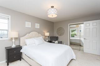 Photo 17: 2375 MOUNTAIN DRIVE in Abbotsford: Abbotsford East House for sale : MLS®# R2610988