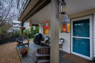 Photo 38: 1937 Kells Bay in : Na Chase River House for sale (Nanaimo)  : MLS®# 862642