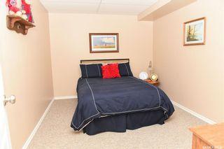 Photo 45: 46 Lakeside Drive in Kipabiskau: Residential for sale : MLS®# SK859228