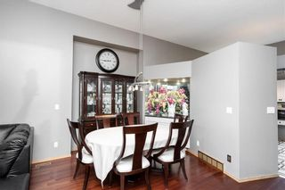Photo 6: 280 Barlow Crescent in Winnipeg: River Park South Residential for sale (2F)  : MLS®# 202119947