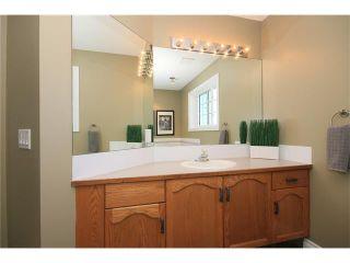 Photo 27: 5 WEST TERRACE Crescent: Cochrane House for sale : MLS®# C4048617