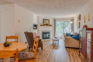 Photo 25: 307 2710 Grosvenor Rd in : Vi Oaklands Condo for sale (Victoria)  : MLS®# 855712