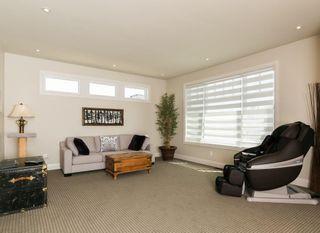 Photo 22: 30 ASPEN RIDGE Park SW in Calgary: Aspen Woods House for sale : MLS®# C4119944