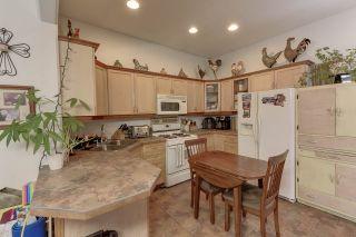 Photo 2: 12114 85 Street in Edmonton: Zone 05 House for sale : MLS®# E4247162
