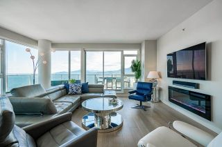 """Photo 6: 1905 1221 BIDWELL Street in Vancouver: West End VW Condo for sale in """"Alexandra"""" (Vancouver West)  : MLS®# R2616206"""