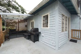 Photo 13: 632 E 20TH Avenue in Vancouver: Fraser VE House for sale (Vancouver East)  : MLS®# R2117821