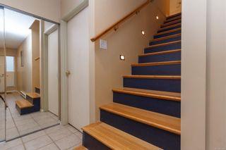 Photo 3: 14 1480 Garnet Rd in : SE Cedar Hill Row/Townhouse for sale (Saanich East)  : MLS®# 862688