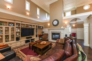 Photo 12: 3361 York Pl in : CV Crown Isle House for sale (Comox Valley)  : MLS®# 875015