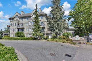Photo 2: 202 12125 75A Avenue in Surrey: West Newton Condo for sale : MLS®# R2597186