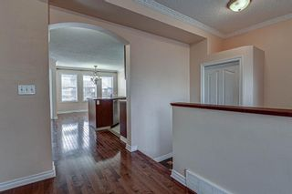 Photo 7: 64 Eversyde Circle SW in Calgary: Evergreen Detached for sale : MLS®# A1090737