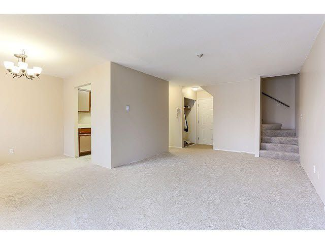 Photo 7: Photos: 202 6460 CASSIE Avenue in Burnaby: Metrotown Condo for sale (Burnaby South)  : MLS®# V1111832