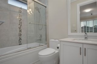 Photo 29: 11060 SEAFIELD Crescent in Richmond: Ironwood House for sale : MLS®# R2552280