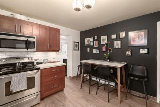 Photo 7: 2341 STEPHENS Street in Vancouver: Kitsilano House for sale (Vancouver West)  : MLS®# R2553964