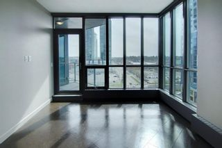 Photo 3: 906 220 12 Avenue SE in Calgary: Beltline Apartment for sale : MLS®# A1104835