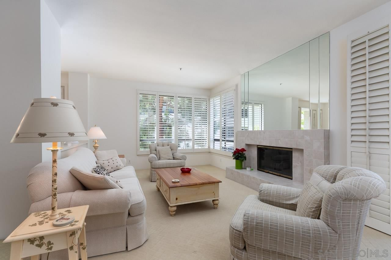 Main Photo: MISSION VALLEY Condo for sale : 3 bedrooms : 5865 Friars Rd #3303 in San Diego
