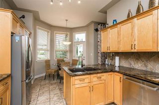 Photo 14: 83 52304 RGE RD 233: Rural Strathcona County House for sale : MLS®# E4225811