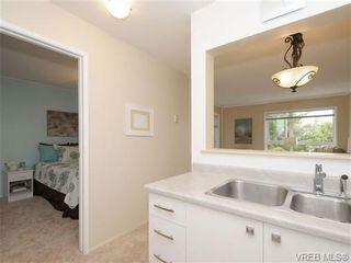 Photo 12: 211 2227 James White Blvd in SIDNEY: Si Sidney North-East Condo for sale (Sidney)  : MLS®# 673564