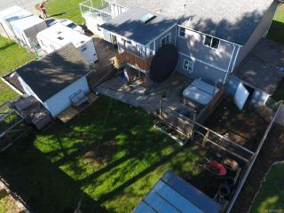 Photo 40: 395 S Alder St in CAMPBELL RIVER: CR Campbell River Central House for sale (Campbell River)  : MLS®# 838408