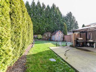 Photo 21: A 2143 MISSION ROAD in COURTENAY: CV Courtenay East Half Duplex for sale (Comox Valley)  : MLS®# 805866