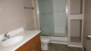 """Photo 17: 12826 BEN'S Road: Charlie Lake Manufactured Home for sale in """"BEN'S SUBDIVISION"""" (Fort St. John (Zone 60))  : MLS®# R2610995"""