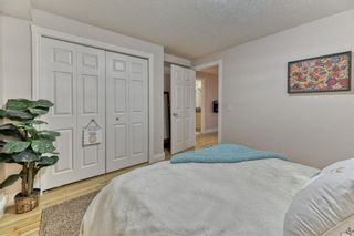 Photo 33: 12528 Coventry Hills Way NE in Calgary: Coventry Hills Detached for sale : MLS®# A1135702