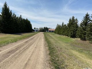 Photo 29: Water House Road Acreage in North Battleford: Residential for sale (North Battleford Rm No. 437)  : MLS®# SK844389