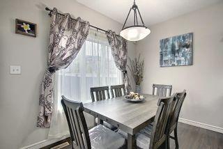 Photo 9:  in Edmonton: Zone 55 House Half Duplex for sale : MLS®# E4249067