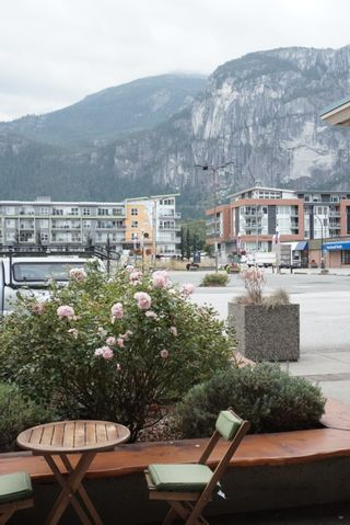 Photo 8: 38114 2ND Avenue in Squamish: Upper Squamish Business for sale : MLS®# C8039935